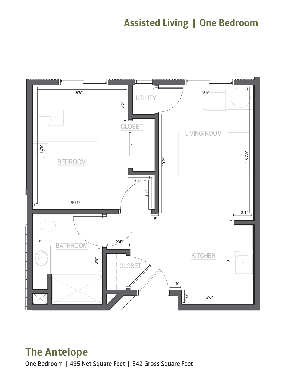 I0000YE1PoCC6Eps in addition 2601 Dover Square 66049e00cb furthermore 400 Square Meters To Square Feet also Small House Plans also Tiny House Plans Under 300 Sq Ft. on free 400 square foot house plans